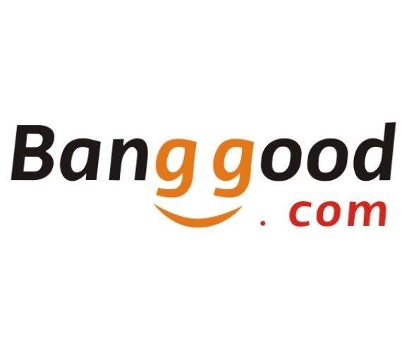 Banggood.com drones logo