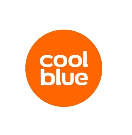 Coolblue drones