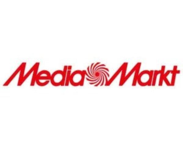Mediamarkt Drones