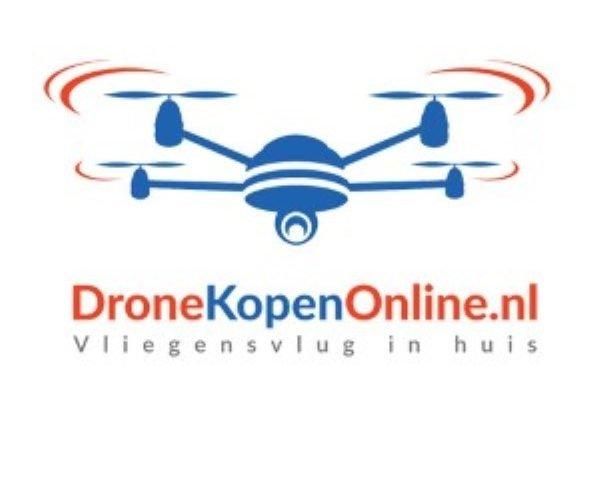 dronekopenonline logo