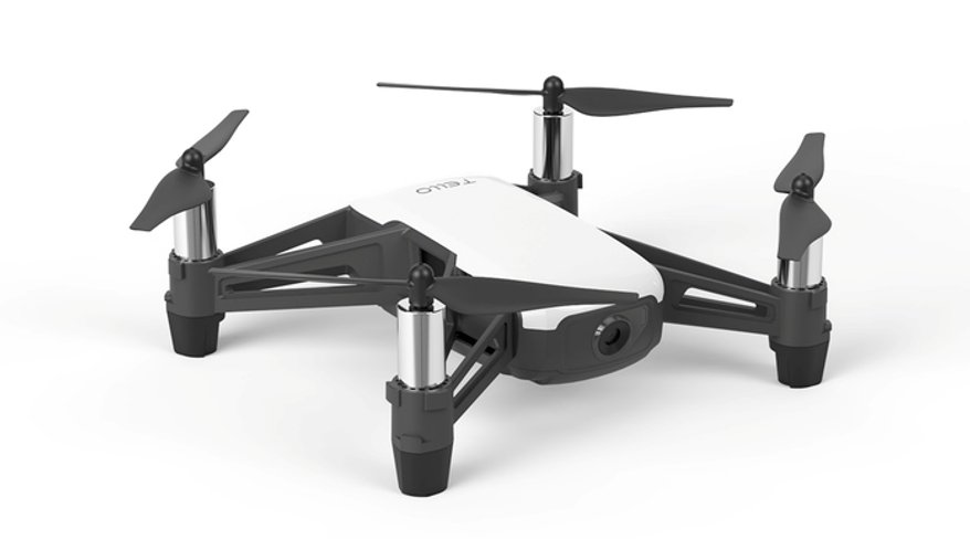 DJI Ryze Tello Drone Black Friday